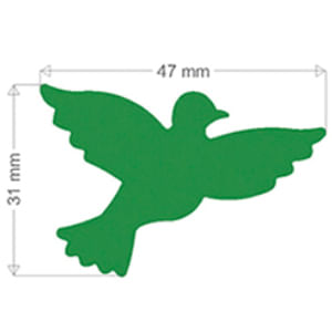 Pomba-da-Paz-31x47mm-FEGA039