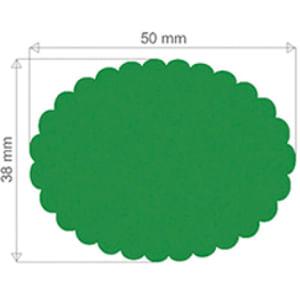 Escalope-Oval-38x50mm-FEGA011