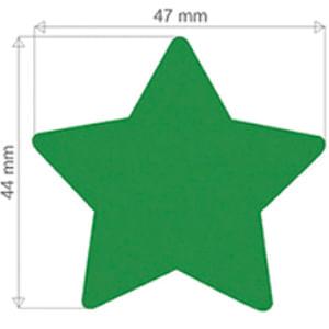 Estrela-44x47mm-FEGA016