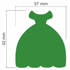 Vestido-42x37mm-FEGA046