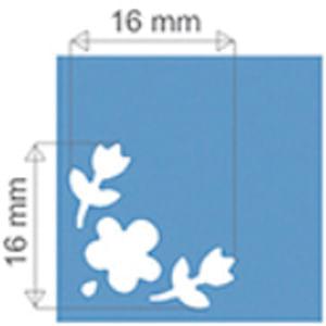 Flores-16x16mm-FCA020
