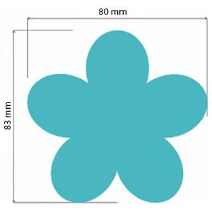 Forminha-para-Doce-Flor-80x83mm-FUA008