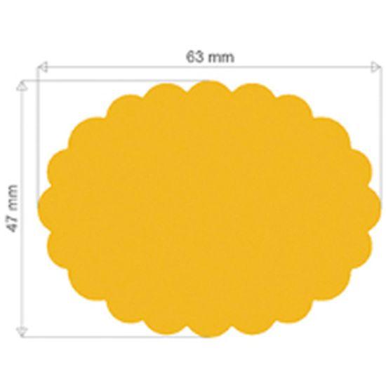 Escalope-Oval-47x63mm-FGPA107