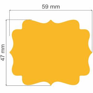 Tag-Classico-2-47x59mm-FGPA113