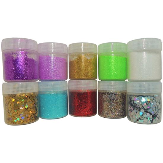 Kit-Gliter-12-cores-1-1024x562
