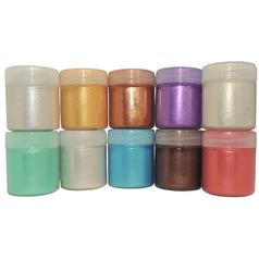 Kit-Perolados-12-cores-1-1024x558