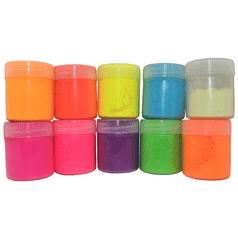 Kit-Fluor-12-cores-1-1024x548