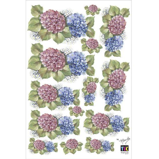 Adesivo-Decorativo-Toke-e-Crie-TDM-030-Hortensias-by-Mamiko