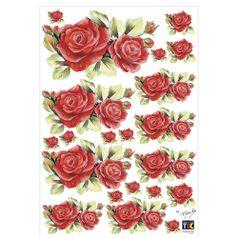 Adesivo-Decorativo-Toke-e-Crie-TDM-033-Rosas-Colombianas-by-Mamiko