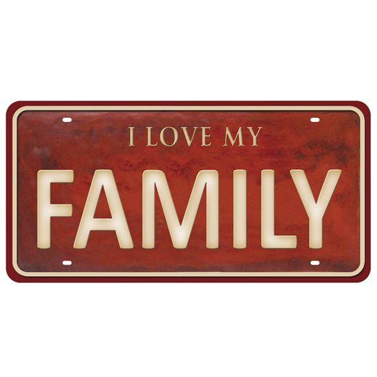 Aplique-Decoupage-Litocart-LMAPC-443-em-Papel-e-MDF-10cm-I-Love-My-Family