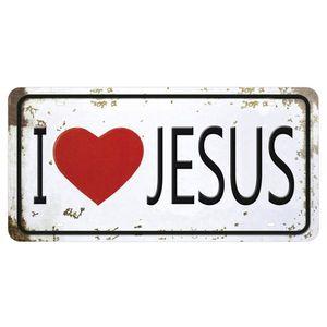 Aplique-Decoupage-Litocart-LMAPC-446-em-Papel-e-MDF-10cm-I-Love-Jesus