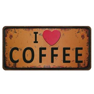 Aplique-Decoupage-Litocart-LMAPC-447-em-Papel-e-MDF-10cm-I-Love-Coffee