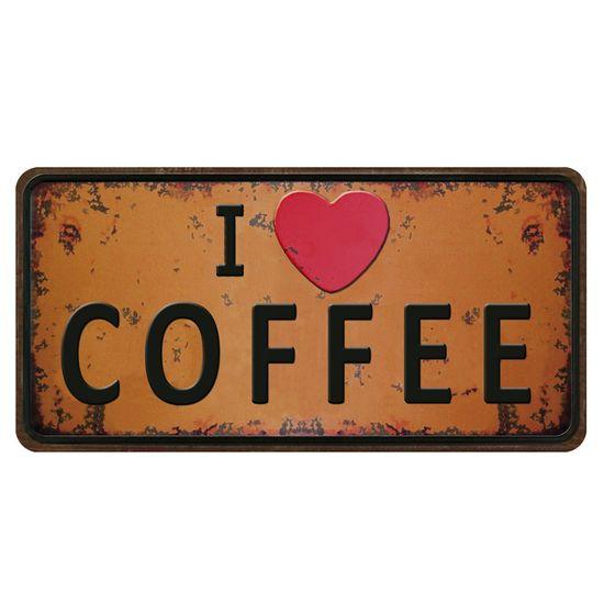 Aplique-Decoupage-Litocart-LMAPC-447-em-Papel-e-MDF-10cm-I-Love-Coffee