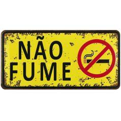 Aplique-Decoupage-Litocart-LMAPC-448-em-Papel-e-MDF-10cm-Nao-Fume