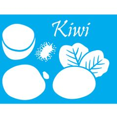 Stencil-Litocart-20x15cm-Pintura-Simples-LSM-108-kiwi