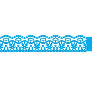 Stencil-Litocart-55X30cm-Pintura-Simples-LSBM-020-Barrado-Textura