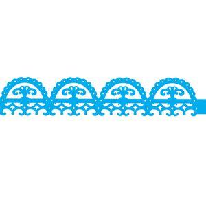 Stencil-Litocart-55X30cm-Pintura-Simples-LSBM-021-Barrado-Moderno