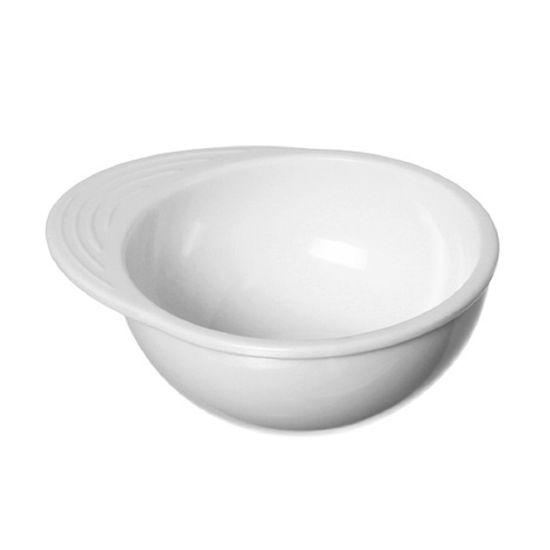 Tigelinha-de-Sobremesa-Requinte-com-Aba-Niquelart-445-4-Branco