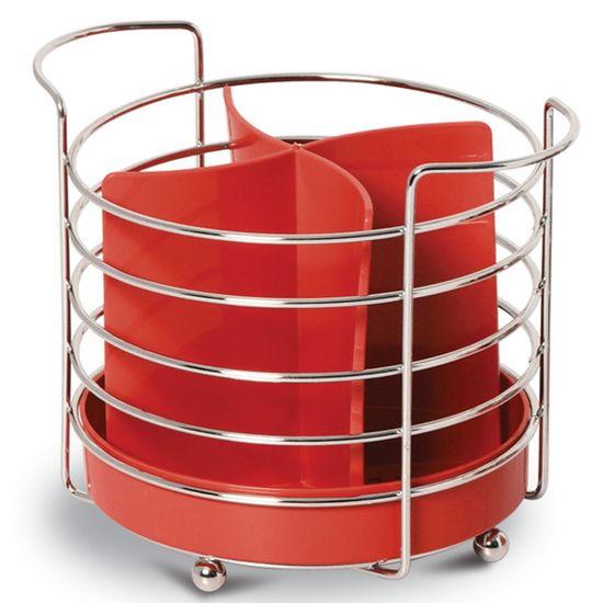 Porta-Talheres-Redondo-com-4-Divisoes-Niquelart-338-5-Vermelho