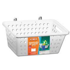 Organizador-de-Parede-n°2-Cesta-Niquelart-365-4-Branco