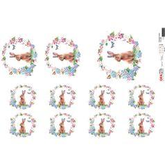 Papel-Decoupage-OPAPEL-OPA-Pascoa-30x45-2561-Coelho-e-Guirlanda