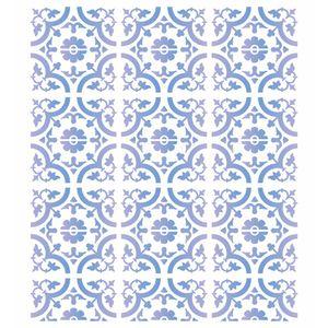 Stencil-OPA-20x25-2583-Estamparia-Ladrilho-I