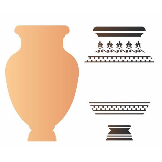Stencil-OPA-20x25-2591-Vaso-Estampado-II