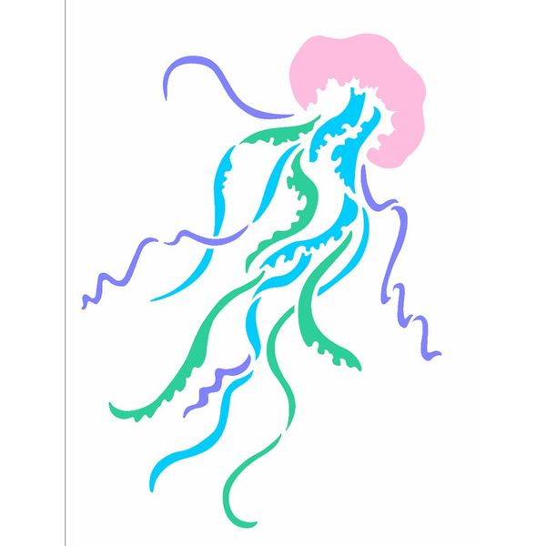 Stencil-OPA-15x20-2573-Mar-Agua-Viva