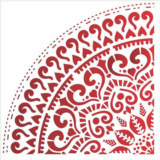 Stencil-OPA-305x305-2593-Mandala-Gr-Coracao