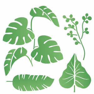 Stencil-OPA-305x305-2598-Plantas-Tropicais