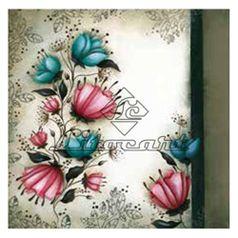 Papel-Adesivo-para-Decoupage-Litocart-20x20-LAQ-067-Flores