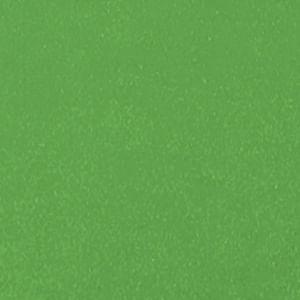 Verde-Folha---510