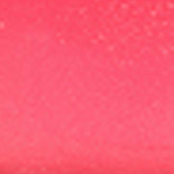 Vermelho---103