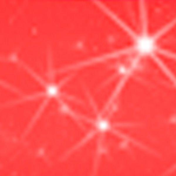 Vermelho---205