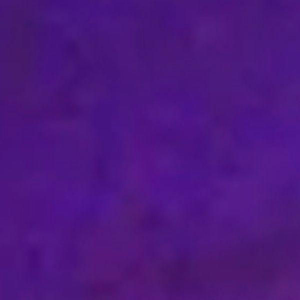 Violeta---516