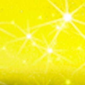 Amarelo---212