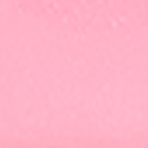 Rosa-Bebe---813