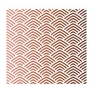 Stencil-Litoarte-14x14-STA-115-Estampa-Geometrica