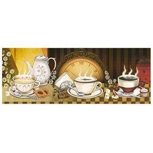 Papel-para-Arte-Francesa-Litoarte-25x10-AFP-155-Cafe-e-Cha