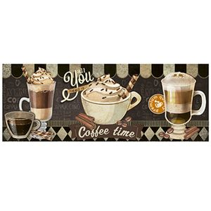 Papel-para-Arte-Francesa-Litoarte-25x10-AFP-157-Cafes-Coffee-Time