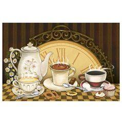 Papel-para-Arte-Francesa-Litoarte-311x211-AF-322-Jogo-Cha-Cafe