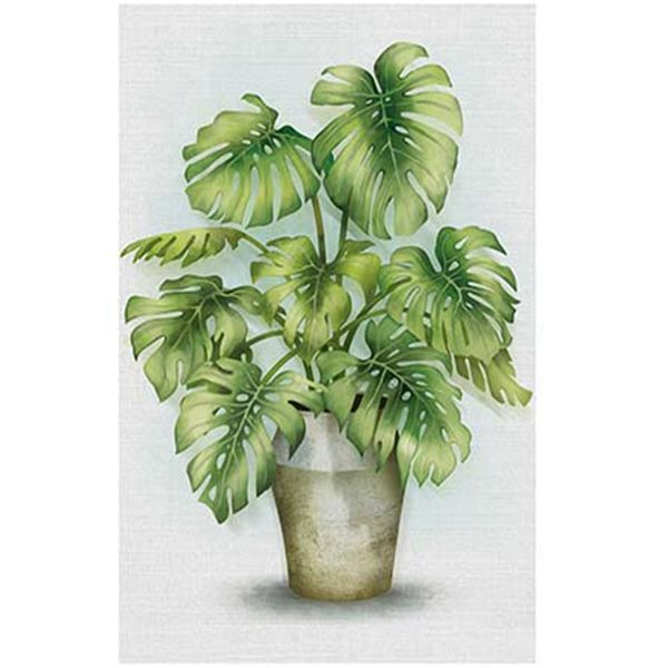 Papel-para-Arte-Francesa-Litoarte-311x211-AF-329-Costela-de-Adao-no-Vaso