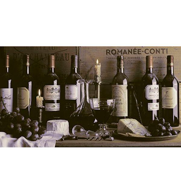 Papel-para-Arte-Francesa-Litoarte-171x317-AFV-009-Garrafas-de-Vinho