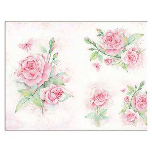 Slim-Paper-Decoupage-Litoarte-473x338-SPL-001-Rosas-Aquarela