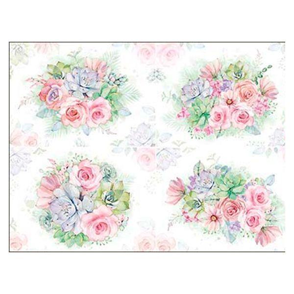 Slim-Paper-Decoupage-Litoarte-473x338-SPL-005-Flores-e-Suculentas