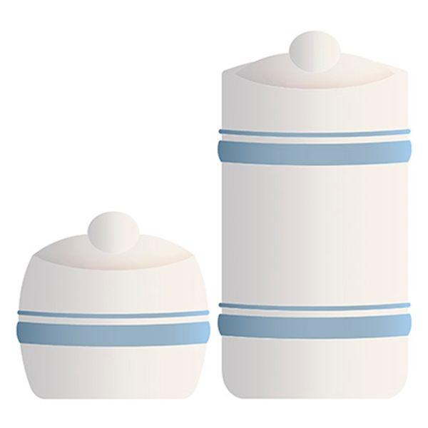 Stencil-Litoarte-20x20-STXX-101-Potes-Banheiro