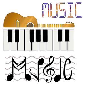Stencil-Litoarte-20x20-STXX-113-Violao-Piano-e-Music