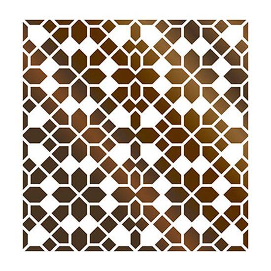Stencil-Litoarte-20x20-STXX-117-Estampa-Geometrica