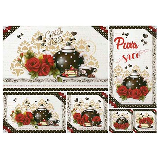 Papel-Decoupage-Litoarte-343x49-PD-999-Chas-e-Rosas-Vermelhas
