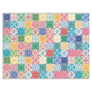 Slim-Paper-Decoupage-Litoarte-473x338-SPL-010-Padrao-Azulejo